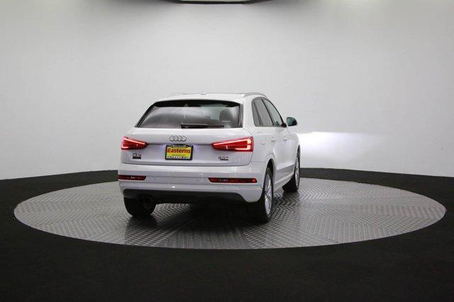 2017 Audi Q3 for sale 125676 36