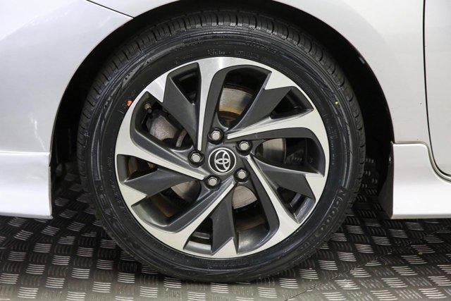 2017 Toyota Corolla iM for sale 123176 27