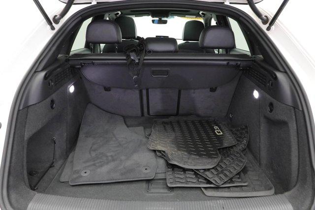 2017 Audi Q3 for sale 125676 8