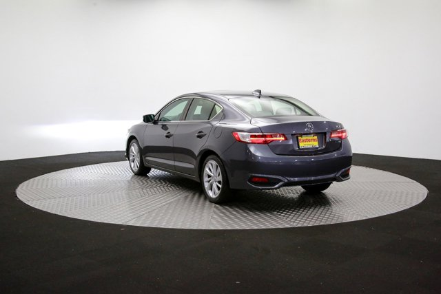 2017 Acura ILX for sale 122116 62