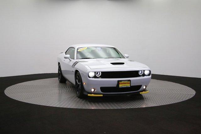 2019 Dodge Challenger for sale 123986 45