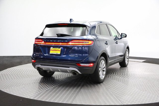 2017 Lincoln MKC for sale 122819 4