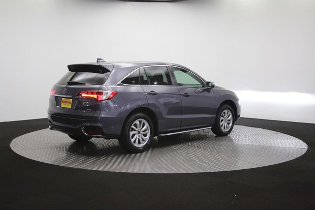 2017 Acura RDX for sale 121511 36