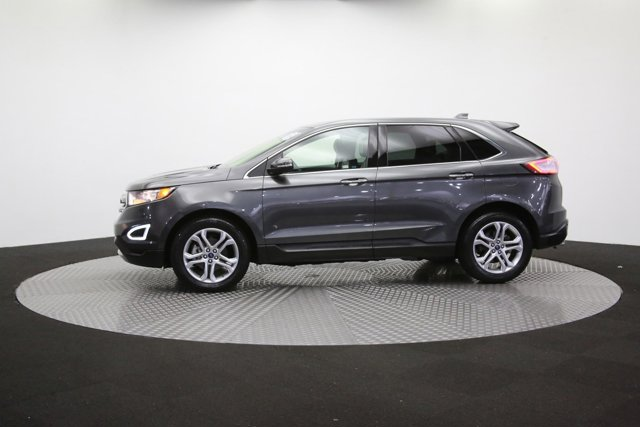 2018 Ford Edge for sale 124030 54