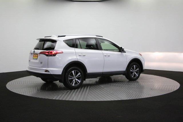 2017 Toyota RAV4 for sale 125252 36