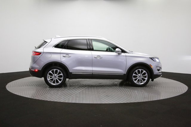 2017 Lincoln MKC for sale 123198 41