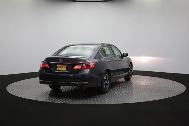 2017 Honda Accord for sale 124731 34