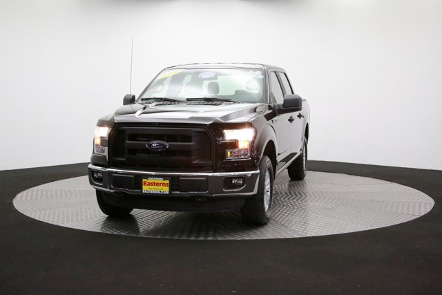 2016 Ford F-150 for sale 123189 48
