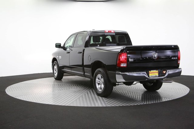 2019 Ram 1500 Classic for sale 125615 60