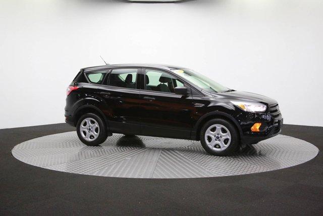 2017 Ford Escape for sale 124999 43