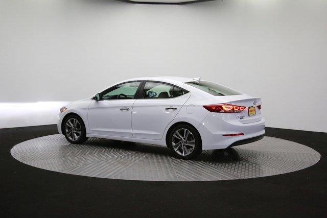 2017 Hyundai Elantra for sale 124258 58