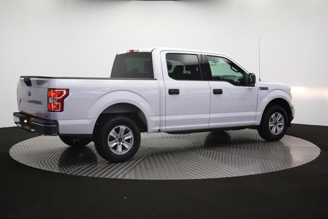 2018 Ford F-150 for sale 119639 51