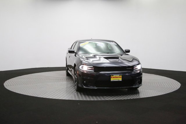 2019 Dodge Charger for sale 124095 46
