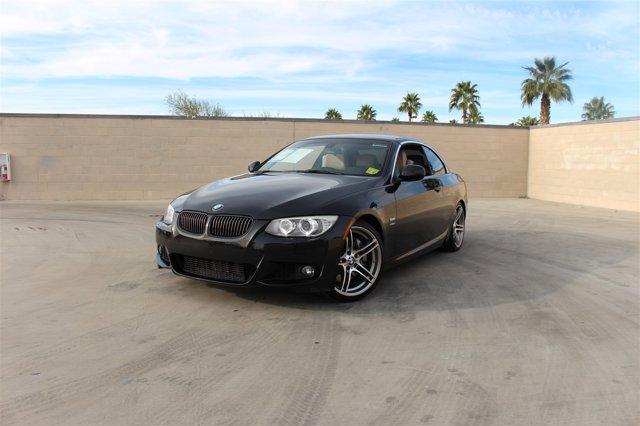 Used 2013 BMW 3 Series in Mesa, AZ