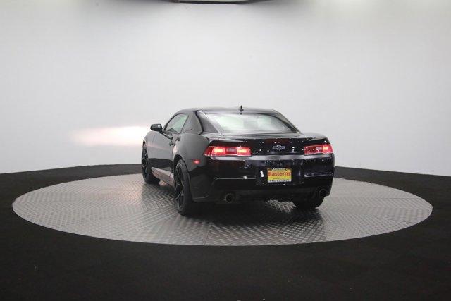 2015 Chevrolet Camaro for sale 121408 56