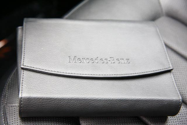 2016 Mercedes-Benz CLS-Class for sale 122975 18