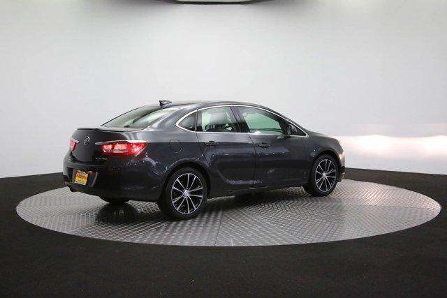 2016 Buick Verano for sale 125380 36