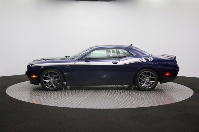2015 Dodge Challenger for sale 121398 54