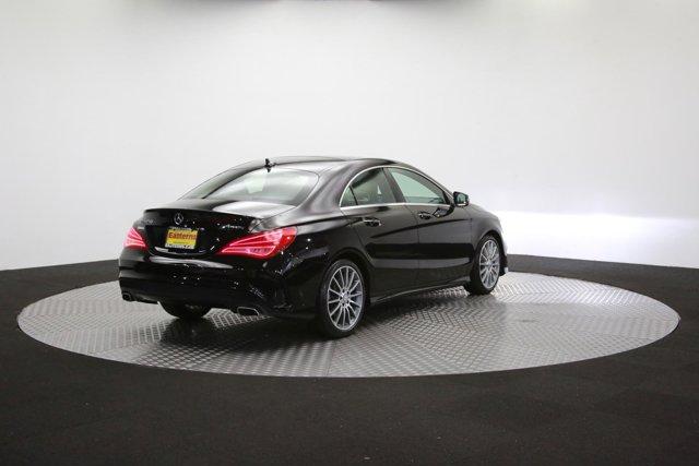 2016 Mercedes-Benz CLA-Class for sale 124009 35