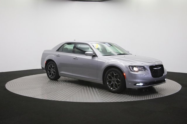 2018 Chrysler 300 for sale 120675 57