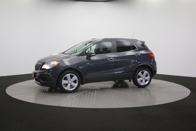 2016 Buick Encore for sale 120523 65