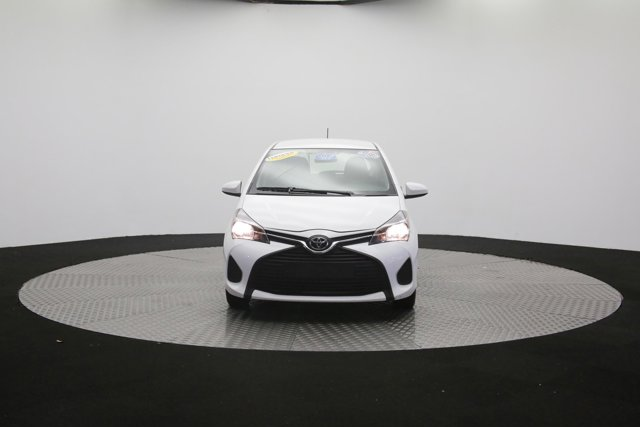 2017 Toyota Yaris for sale 121032 59