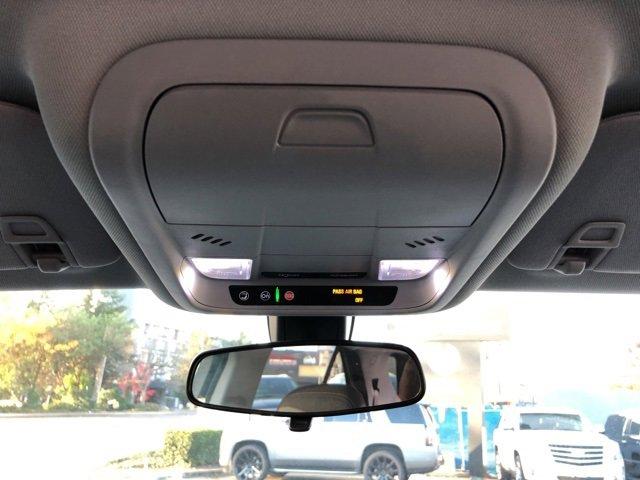 2019 Chevrolet Equinox AWD 4dr LT w-1LT