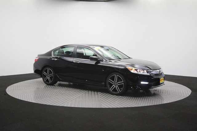 2017 Honda Accord for sale 120464 54