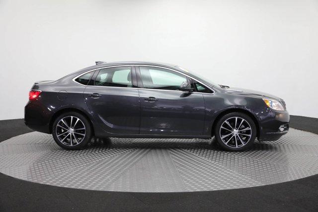 2016 Buick Verano for sale 125380 3