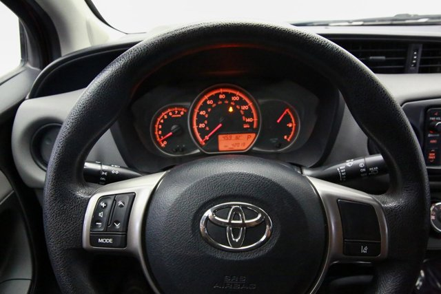 2017 Toyota Yaris for sale 120782 18