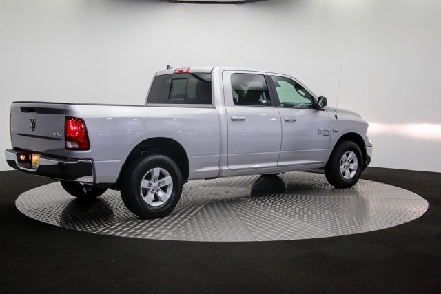 2019 Ram 1500 Classic for sale 122064 36