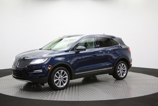 2017 Lincoln MKC for sale 122819 54