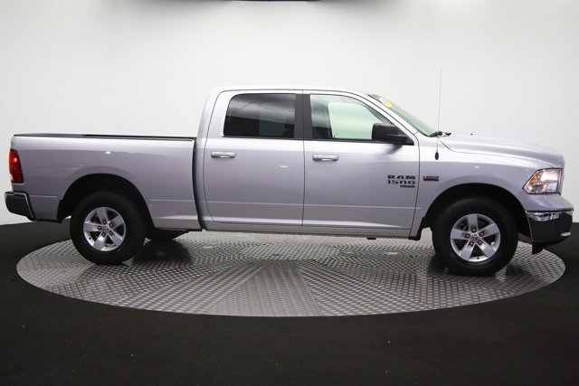 2019 Ram 1500 Classic for sale 120114 53
