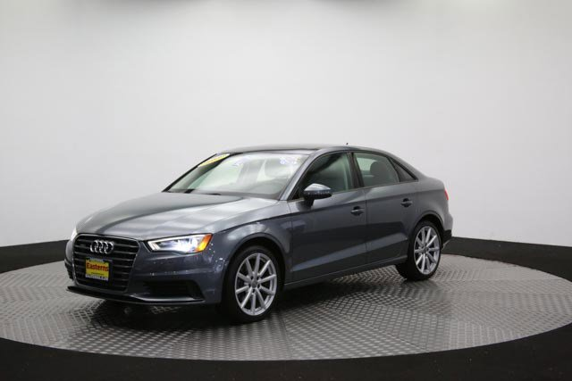 2016 Audi A3 for sale 123072 52