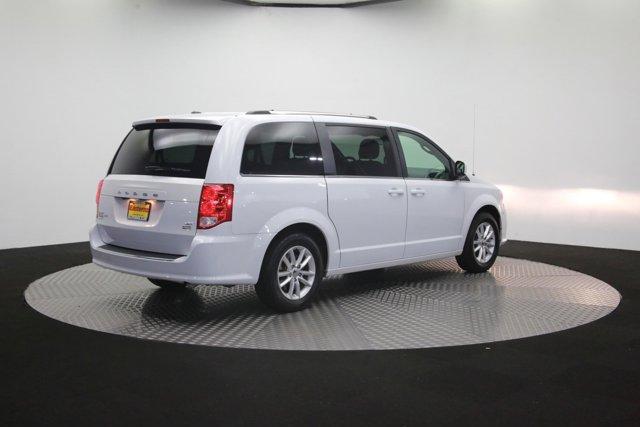 2018 Dodge Grand Caravan for sale 122175 35