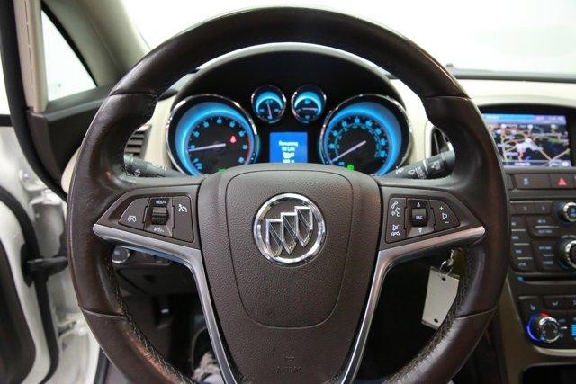 2016 Buick Verano for sale 119877 81