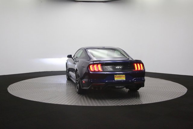2019 Ford Mustang for sale 122249 58