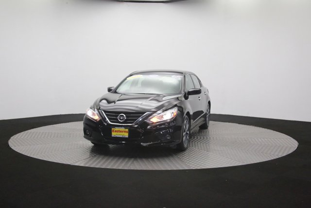 2016 Nissan Altima for sale 121935 46