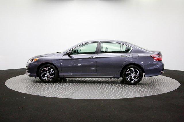 2017 Honda Accord for sale 123284 56
