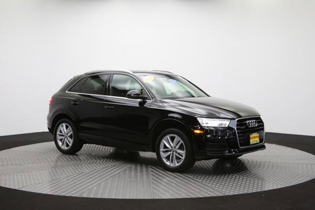 2016 Audi Q3 for sale 123060 45