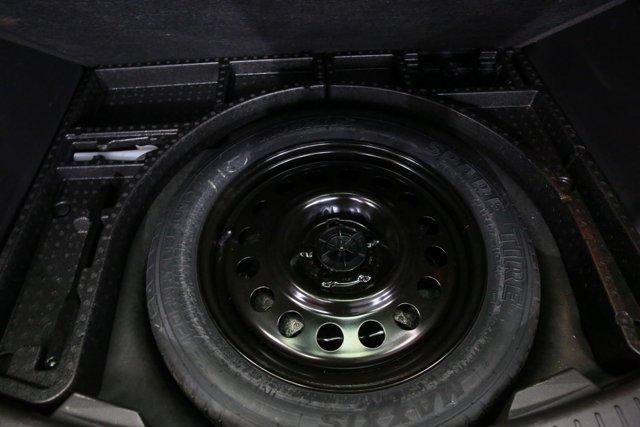 2017 Ford Escape for sale 123081 21