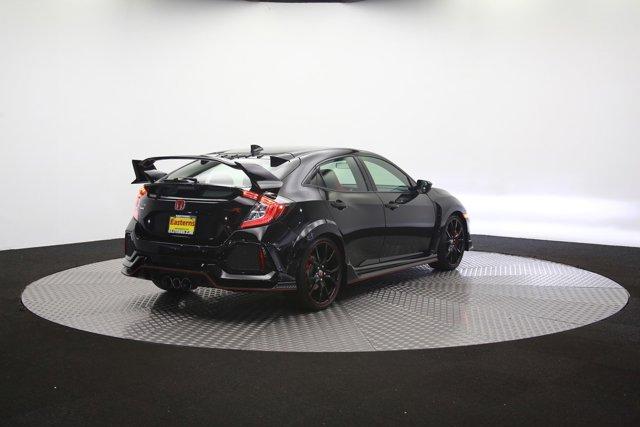 2017 Honda Civic Type R for sale 120216 46