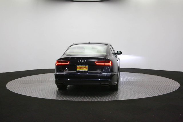 2017 Audi A6 for sale 125742 35