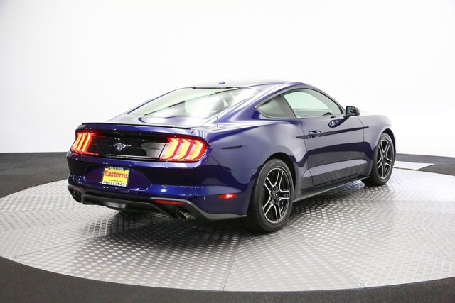 2019 Ford Mustang for sale 121843 4