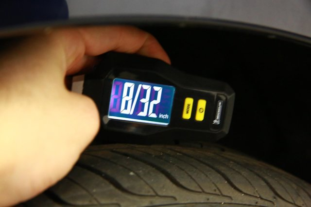 2016 Mercedes-Benz C-Class for sale 123477 21