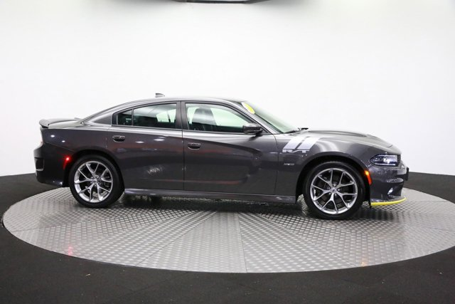 2019 Dodge Charger for sale 122960 3