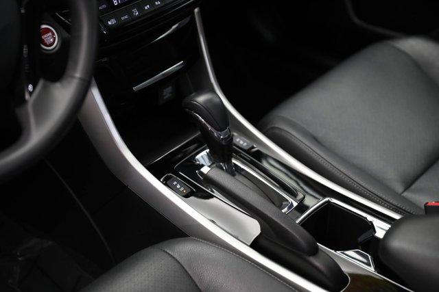 2017 Honda Accord for sale 124815 11