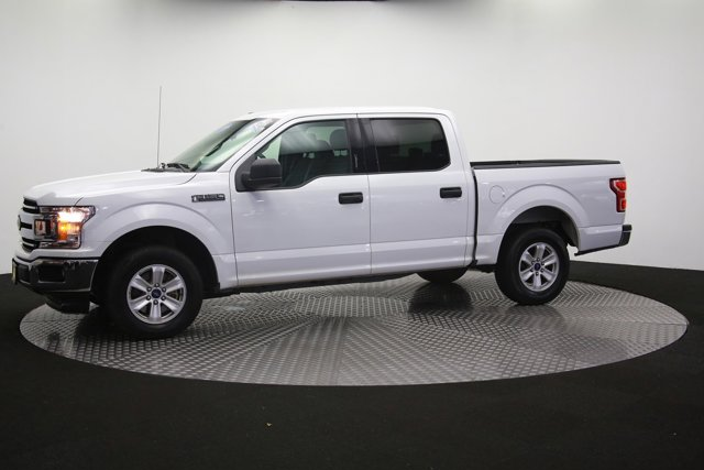 2018 Ford F-150 for sale 119639 66
