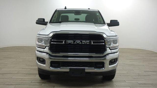 Used 2019 Ram 2500 in St. Louis, MO