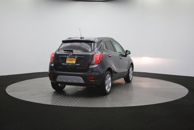 2016 Buick Encore for sale 120523 46